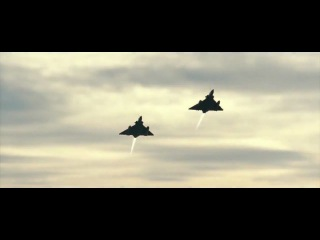 СУПЕР клип про Самолёты (OST: Рыцари неба)
