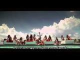 Сексуальная детка / Sexy Baby (2012) by FullFilmz
